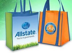 Cool-custom-reusable-shopping-bags-with-logo