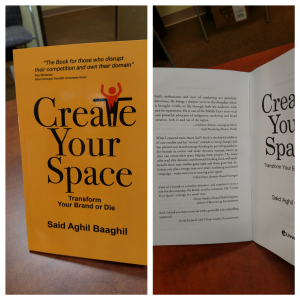 create-space-book