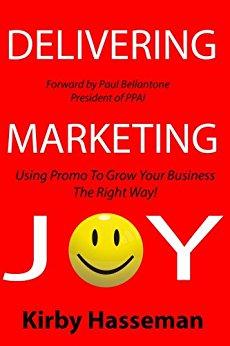 Marketing Joy